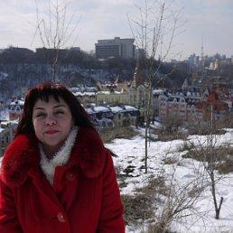 Елена, Минск, 56 лет