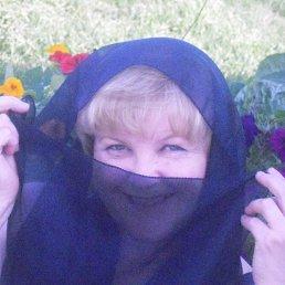 ЕЛЕНА, 56 лет, Катайск