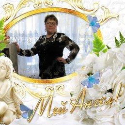 Наташа, 46 лет, Сим