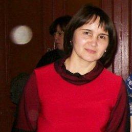 Маргарита, Кунашак, 51 год