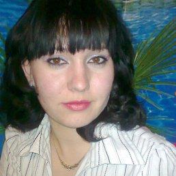 Илоночка, 28 лет, Карловка