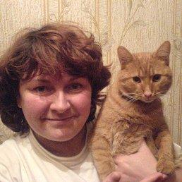 ирина, 48 лет, Чоп