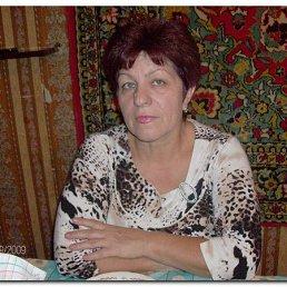 Посылка) Галя, 64 года, Самара