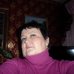 Валя, 57 лет, Инза
