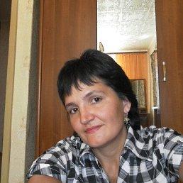 Наиля, 50 лет, Джалиль
