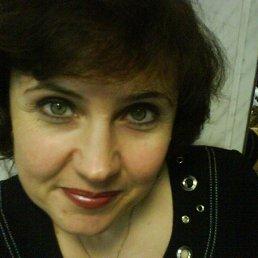 Ирина, 52 года, Бабаево