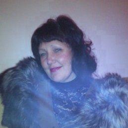 Ольга, 58 лет, Килия
