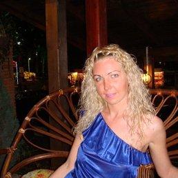 Ольга, 35 лет, Санкт-Петербург