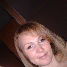Фото Катерина Грехова, Пермь, 37 лет - добавлено 18 февраля 2013