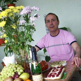 МУХАМАД, 56 лет, Красноармейск