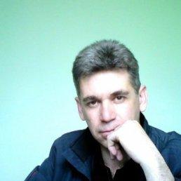 ЕВГЕНИЙ, 54 года, Зеленодольск