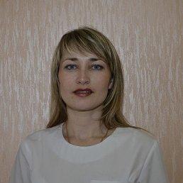 Маргарита, 41 год, Рязань