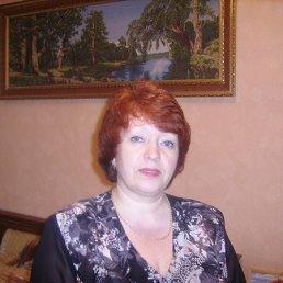 Татьяна, 60 лет, Сергач