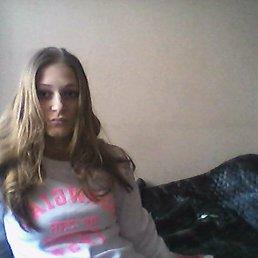 Анастасия, 26 лет, Орехово-Зуево