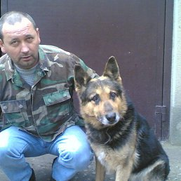 Игорь, 60 лет, Жовква
