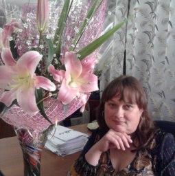 Валентина, Тульчин, 47 лет