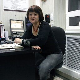 Светлана, 54 года, Брюховецкая
