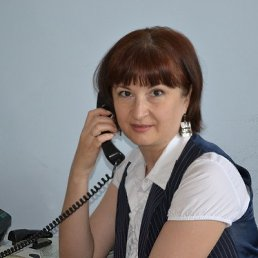 Полина, 53 года, Внуково