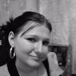 Катя, 29 лет, Енакиево