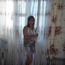Светлана, 44 года, Купянск Узловой