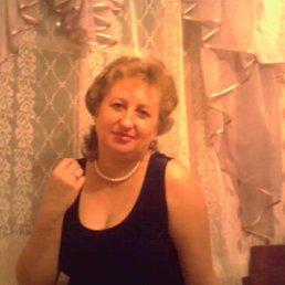 Ольга, 48 лет, Горняк