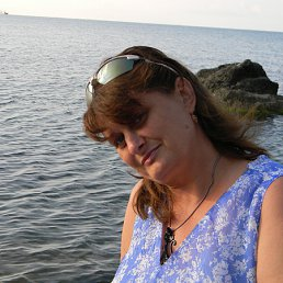 Виктория, 56 лет, Славянск