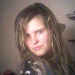 лідія, 29 лет, Сокаль