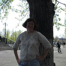 Светлана Фомченкова, 50 лет, Павловск