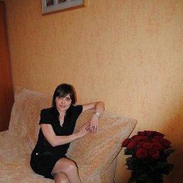 Ирина, 48 лет, Самара