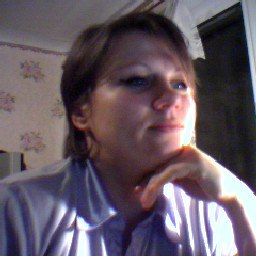 Виктория, 40 лет, Чигирин