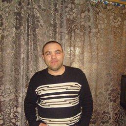 сомик, 45 лет, Ульяновка