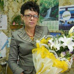 Юлия, 59 лет, Протвино