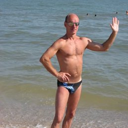 Михаил, 53 года, Никольское