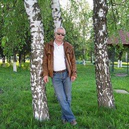 Николай, 63 года, Ладыжин