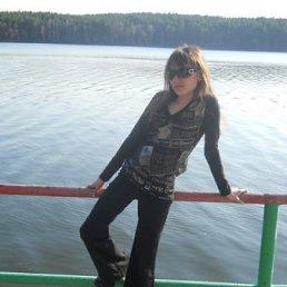 Анна, 29 лет, Чебаркуль