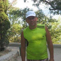 Валера, 47 лет, Турийск
