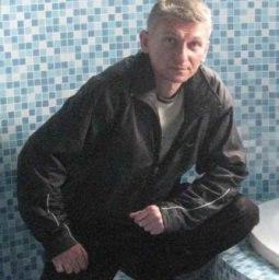 Виталий, Ратно, 51 год