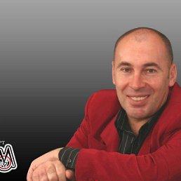 Leonid, 54 года, Полонное