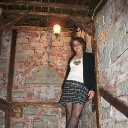 Алена, 32 года, Запрудня