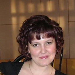 Юлия, Комсомольский, 44 года
