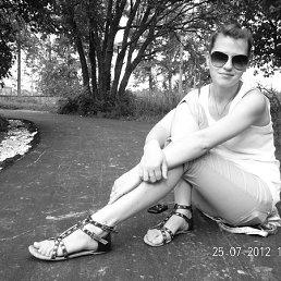 Самохина Мария, 28 лет, Волоколамск