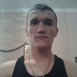 Игорь, 28 лет, Борисполь