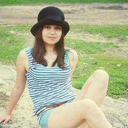 Аленочка, 24 года, Протвино