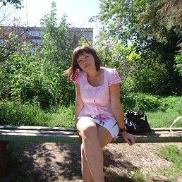 Алёна, 29 лет, Бугуруслан
