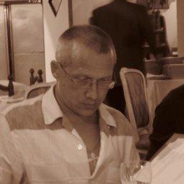 Дмитрий, 52 года, Пятигорский