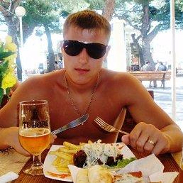 Стас, 30 лет, Сургут - фото 5