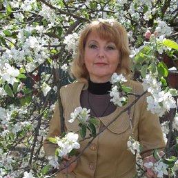 Наталья, 58 лет, Врадиевка