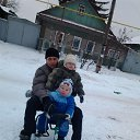 Фото Катерина Наумова, Новосибирск, 31 год - добавлено 27 ноября 2012