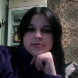 Виолетта, 25 лет, Томск