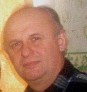 Николай, Ершов, 53 года